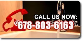 Contact us now: 678-803-6163
